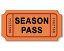 golf seasons pass